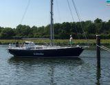 Koopmans 36 Midzwaard, Barca a vela Koopmans 36 Midzwaard in vendita da Jachtmakelaardij Kappers