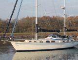 Hallberg Rassy 41 Ketch, Парусная яхта Hallberg Rassy 41 Ketch для продажи Jachtmakelaardij Kappers