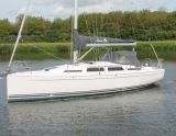 Hanse 345, Voilier Hanse 345 à vendre par Jachtmakelaardij Kappers
