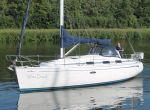 Bavaria 33 Cruiser, Sailing Yacht Bavaria 33 Cruiser for sale by Jachtmakelaardij Kappers