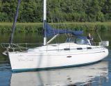 Bavaria 33 Cruiser, Voilier Bavaria 33 Cruiser à vendre par Jachtmakelaardij Kappers