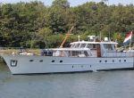 Van Lent 2500 TSDY, Motor Yacht Van Lent 2500 TSDY for sale by Jachtmakelaardij Kappers