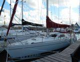Feeling 1090, Barca a vela Feeling 1090 in vendita da Jachtmakelaardij Kappers