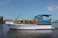 Super Van Craft 11.60, Motor Yacht Super Van Craft 11.60 For sale at Jachtmakelaardij Kappers