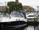 Sea Ray 275, Моторная яхта Sea Ray 275 для продажи Jachtmakelaardij Kappers