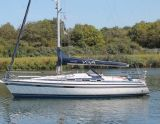 Dehler 35 CWS, Парусная яхта Dehler 35 CWS для продажи Jachtmakelaardij Kappers