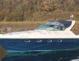 Sun Cruiser 32 Eclipse, Speedboat und Cruiser Sun Cruiser 32 Eclipse Zu verkaufen durch Jachtmakelaardij Kappers