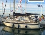 Malo 96, Segelyacht Malo 96 Zu verkaufen durch Jachtmakelaardij Kappers