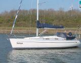 Bavaria 38-2, Barca a vela Bavaria 38-2 in vendita da Jachtmakelaardij Kappers
