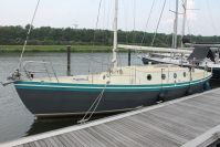 Van Well MC 10.50, Sailing Yacht Van Well MC 10.50 For sale at Jachtmakelaardij Kappers