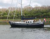 Danish Rose 39, Парусная яхта Danish Rose 39 для продажи Jachtmakelaardij Kappers