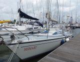 Dehler 34 Top, Barca a vela Dehler 34 Top in vendita da Jachtmakelaardij Kappers