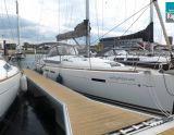 Jeanneau Sun Odyssey 439, Sejl Yacht Jeanneau Sun Odyssey 439 til salg af  Jachtmakelaardij Kappers