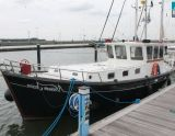 Viking Kotter 11.50, Bateau à moteur Viking Kotter 11.50 à vendre par Jachtmakelaardij Kappers