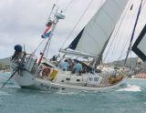 Koopmans 46, Sejl Yacht Koopmans 46 til salg af  Jachtmakelaardij Kappers