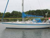 Wauquiez Centurion 40, Sejl Yacht Wauquiez Centurion 40 til salg af  Jachtmakelaardij Kappers