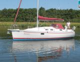 Dufour Gib'Sea 33, Sejl Yacht Dufour Gib'Sea 33 til salg af  Jachtmakelaardij Kappers