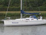 Dufour 34 Performance, Sejl Yacht Dufour 34 Performance til salg af  Jachtmakelaardij Kappers