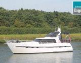 Mistral 1300, Motor Yacht Mistral 1300 til salg af  Jachtmakelaardij Kappers
