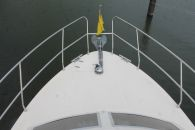 Excellent 960 Offshore