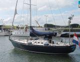 Koopmans 10.70, Парусная яхта Koopmans 10.70 для продажи Jachtmakelaardij Kappers