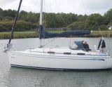 Bavaria 30 Cruiser, Voilier Bavaria 30 Cruiser à vendre par Jachtmakelaardij Kappers