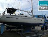 Bavaria Cruiser 39, Segelyacht Bavaria Cruiser 39 Zu verkaufen durch Jachtmakelaardij Kappers