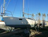 Beneteau Oceanis 350, Segelyacht Beneteau Oceanis 350 Zu verkaufen durch Jachtmakelaardij Kappers