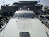 Neptunus 156 Flybridge