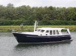 Bruijs Spiegelkotter 11.50, Motor Yacht Bruijs Spiegelkotter 11.50 for sale by Jachtmakelaardij Kappers