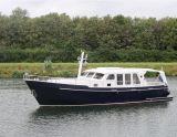Bruijs Spiegelkotter 11.50, Моторная яхта Bruijs Spiegelkotter 11.50 для продажи Jachtmakelaardij Kappers