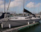 Elan 350, Sejl Yacht Elan 350 til salg af  Jachtmakelaardij Kappers