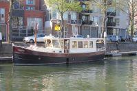 Luxe Motor 1375, Motor Yacht Luxe Motor 1375 For sale at Jachtmakelaardij Kappers