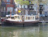 Luxe Motor 1375, Моторная яхта Luxe Motor 1375 для продажи Jachtmakelaardij Kappers