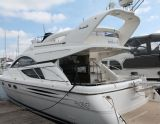 Fairline Phantom 43, Motoryacht Fairline Phantom 43 Zu verkaufen durch Jachtmakelaardij Kappers