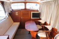 Super Van Craft 12.50 (gerefit)