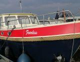 Barkas 11.60, Motoryacht Barkas 11.60 in vendita da Jachtmakelaardij Kappers