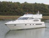 Admiral 45 Flybridge, Motoryacht Admiral 45 Flybridge in vendita da Jachtmakelaardij Kappers