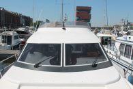 Admiral 45 Flybridge