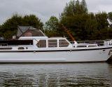 Valkkruiser 13.60 AK, Motor Yacht Valkkruiser 13.60 AK til salg af  Jachtmakelaardij Kappers