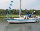 Wauquiez Amphitrite 45 MS, Sailing Yacht Wauquiez Amphitrite 45 MS for sale by Jachtmakelaardij Kappers
