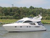 Fairline Phantom 43, Motor Yacht Fairline Phantom 43 til salg af  Jachtmakelaardij Kappers