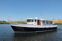 Bekebrede 16.00, Motor Yacht Bekebrede 16.00 For sale at Jachtmakelaardij Kappers