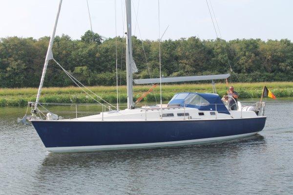 [Imagen: image.php?yacht=136580&bid=222&fileName=...y=100&.jpg]