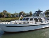 Babro 10.20, Motor Yacht Babro 10.20 for sale by Jachtmakelaardij Kappers