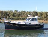 Menorquin Yacht 110, Motor Yacht Menorquin Yacht 110 for sale by Jachtmakelaardij Kappers