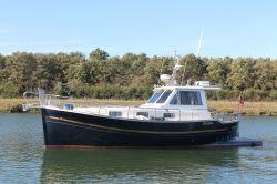 Menorquin Yacht 110, Motoryacht Menorquin Yacht 110 for sale by Jachtmakelaardij Kappers