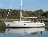 Bavaria 38 Cruiser Special Edition, Segelyacht Bavaria 38 Cruiser Special Edition Zu verkaufen durch Jachtmakelaardij Kappers