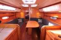 Bavaria 38 Cruiser Special Edition