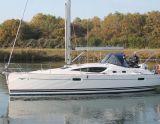 Jeanneau Sun Odyssey 39 DS, Zeiljacht Jeanneau Sun Odyssey 39 DS hirdető:  Jachtmakelaardij Kappers